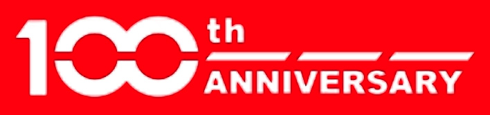 100 anos Suzuki