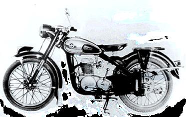 1955 Este ano é um marco para a Suzuki com dois grandes lançamentos: as motocicletas Colleda de 125 cilindradas e o Suzulight, nosso primeiro carro, que trazia linhas cheias de personalidade e um motor econômico de 360 cilidradas e inaugurou a era dos mini-veículos no Japão.